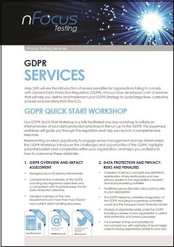 GDPR Services Image 1.jpg