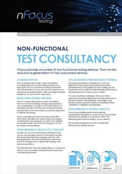 Performance testing consultancy.jpg