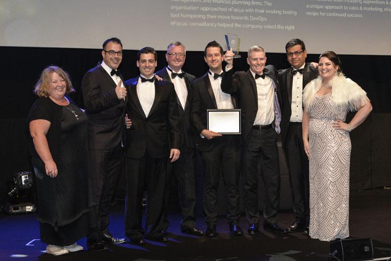 EST-Award-Winners-2016__11-16_hi_009.jpg