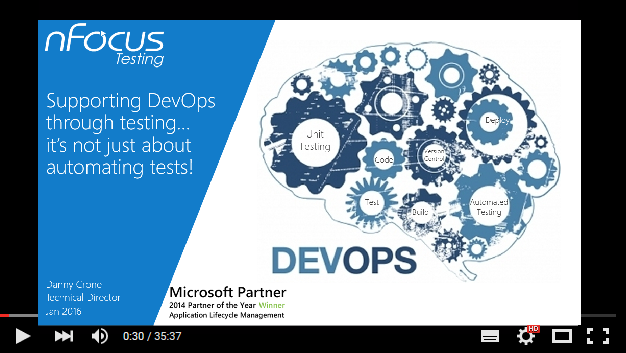 Supporting_DevOps_video.png