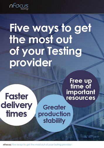 Five_ways_to_get_the_most_out_of_your_Testing_provides.png