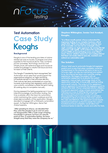 Keoghs Test Automation Case Study.png