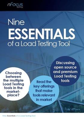 Nine Essentials White Paper.jpg