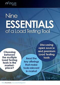 Nine Essentials White Paper.jpg