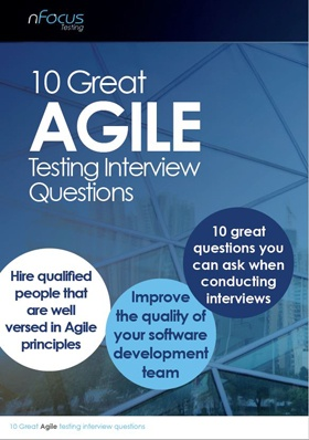 WP_10_Great_Agile_Interview_Questions_Image_280.jpg