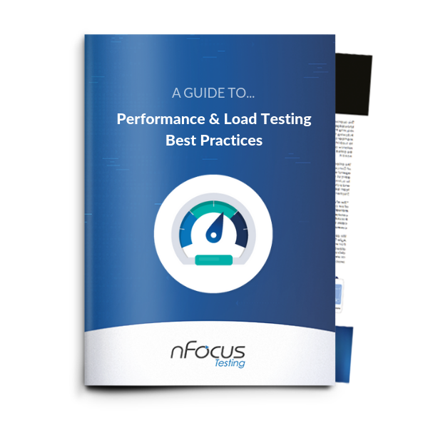 Performance & Load Testing Best Practices - thumbnail